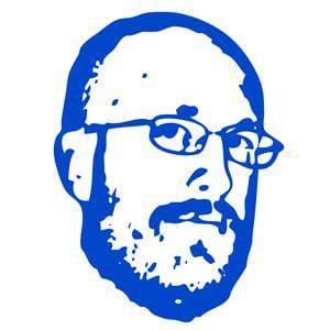 Profile picture for Michael Ranger