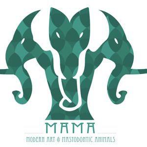 Profile picture for MAMA Festival