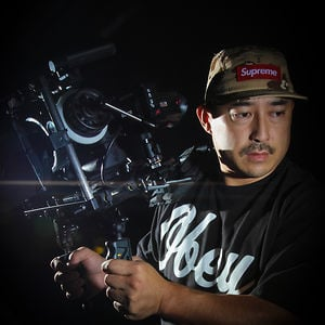Profile picture for michael sato