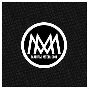 Profile picture for Maiham-Media.com