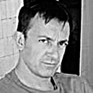 Profile picture for Rick Deckard
