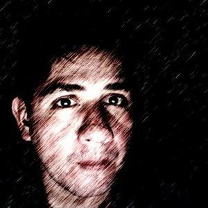 Profile picture for David Oziel Visual Journalist