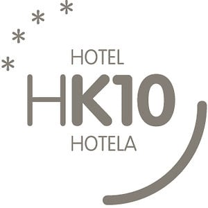 Profile picture for Hotel HK10