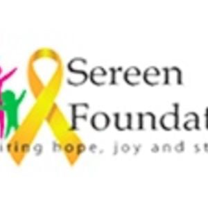 Profile picture for Sereen Foundation