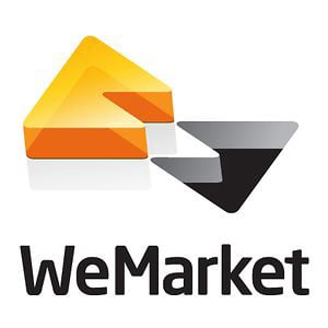Profile picture for WeMarket