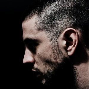 Profile picture for Bakir Fazlic