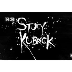 Profile picture for Stuey Kubrick