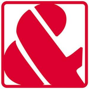 Profile picture for NBSP - Disseny web Barcelona