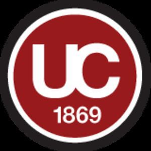 Profile picture for Ursinus College