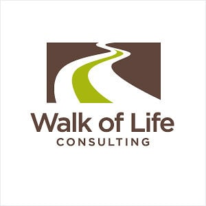 Profile picture for Walk of Life Consulting