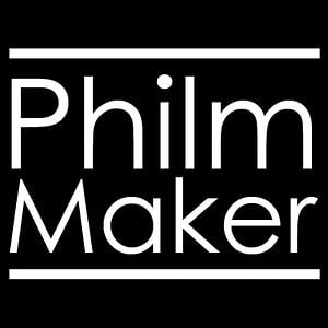 Profile picture for Philip Pugh