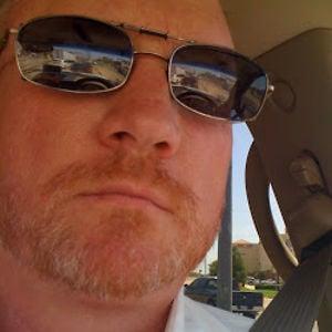 Profile picture for Brett Wyatt
