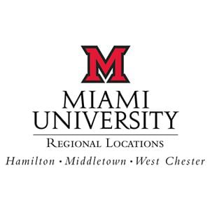 Profile picture for Miami University Regionals