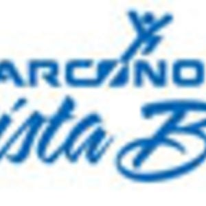 Profile picture for Narconon Vista Bay