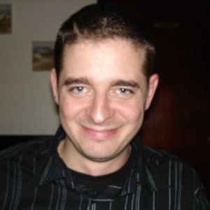 Profile picture for Lars Henriksen