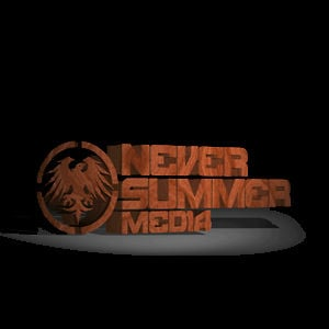 Profile picture for Never Summer Industries