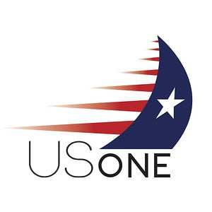 Profile picture for US One Sailing Team