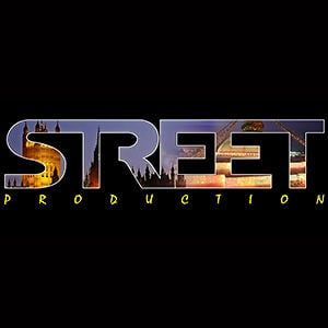 Profile picture for Street Production