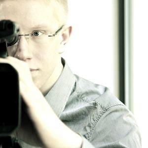 Profile picture for Maik Lüdemann