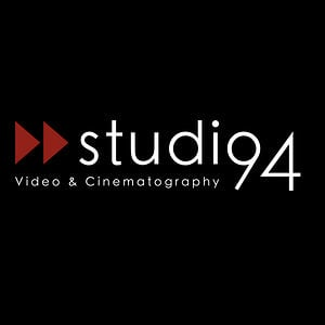 Profile picture for Studio 94