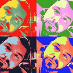 Profile picture for DJ ACRIS