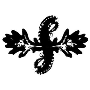 Profile picture for OAKTOPUS.org