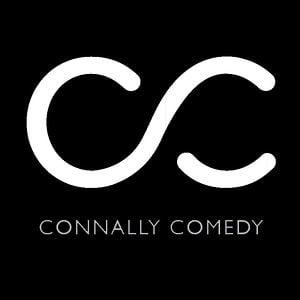 Profile picture for Connally Comedy