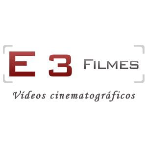 Profile picture for E3 Filmes