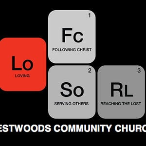 Profile picture for Westwoods Church