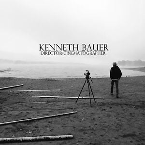 Profile picture for Kenneth Bauer