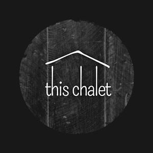 Profile picture for This Chalet