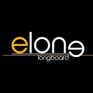 Profile picture for elone