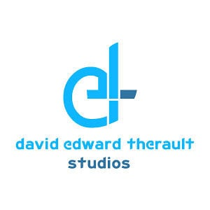 Profile picture for David Edward Therault