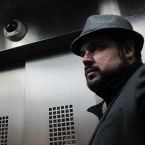 Profile picture for Li Perez-Rey