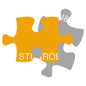 Profile picture for Stu & Rob