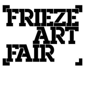 Profile picture for Frieze London
