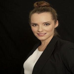 Profile picture for Alejandra Lorente