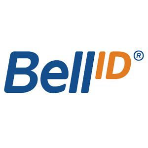 Profile picture for Bell ID