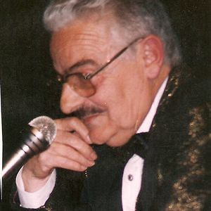 Profile picture for Víctor Manuel Muñoz Moreno