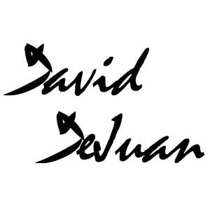 Profile picture for David DeJuan