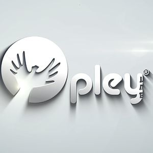 Profile picture for pleylab