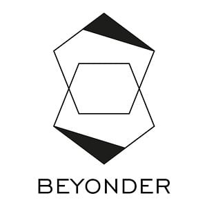 Profile picture for BEYONDER