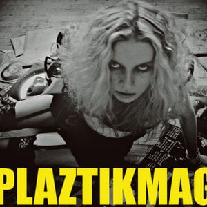 Profile picture for PlaztikMag