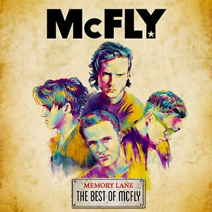 Profile picture for mcflymemorylane