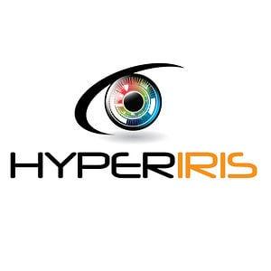Profile picture for HyperIris