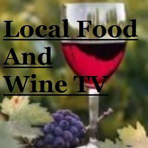 Profile picture for Local Food And Wine