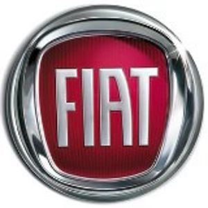 Profile picture for FIAT México