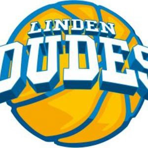 Profile picture for LINDEN DUDES