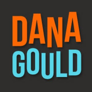 Profile picture for Dana Gould