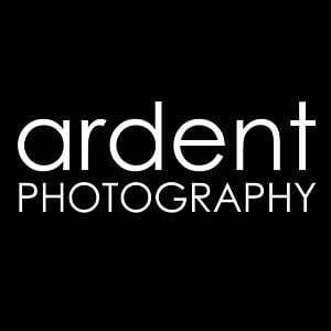 Profile picture for Ardent Photography